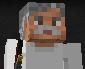 gmalone's avatar