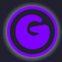 bCrafty's avatar