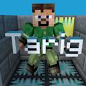 Tarig's avatar