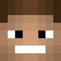 Bullet_Bag26's avatar
