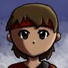 VeteranPendragon's avatar