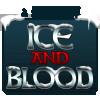 IceAndBloodServer's avatar