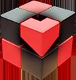MinecraftServerDealsBravo's avatar