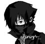 Detols23's avatar