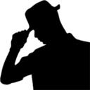 qtpriest's avatar