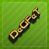 DeGFeT's avatar