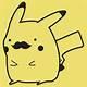 Iamminecraft12's avatar