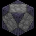 IStoneI's avatar