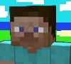 kixty9's avatar