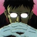 Nry's avatar