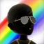 KZ963's avatar