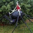 SpiderRider's avatar