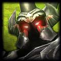 TornadoWatch's avatar