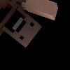 JoeQ's avatar
