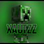 xAuTzz's avatar