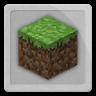StolenFruit's avatar