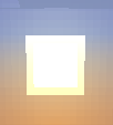 Link205's avatar