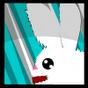 FelixTheBunny's avatar