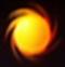 TrolledbyOBC's avatar