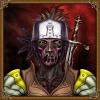 Jester_the_Munchkin's avatar