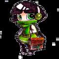 TayWolf's avatar