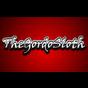 GordoSloth's avatar