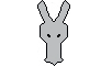 Gein's avatar