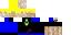 slyvanelf's avatar