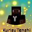 KurisuTenshi's avatar