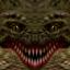 Dominion01's avatar