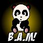 BlasianMiner's avatar