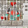 imax333's avatar