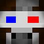 3Dbovine's avatar