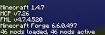 MinecraftMiner16332's avatar