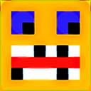 max_crix's avatar