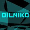dilmikd's avatar
