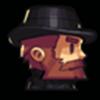 Notchy_NET's avatar
