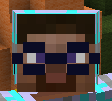 111z1's avatar