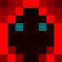 Hexen's avatar