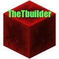 TheTbuilder's avatar