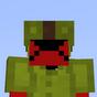 budder40's avatar