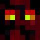 Ninja_of_Tempest's avatar