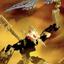MCFUser149134's avatar