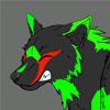 soczahn's avatar