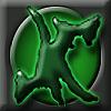 JK657's avatar