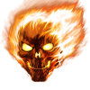 Zankou's avatar