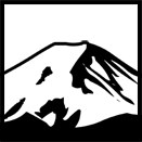 BC_Programming's avatar