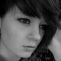 irinawylder's avatar