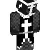 KoolerKii's avatar