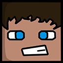 SuperHB's avatar
